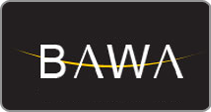 Bawa Speciality Hotels India Pvt. Ltd.