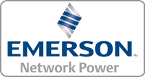 Emerson Network Power (India) Pvt. Ltd
