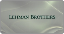 Lehman Brothers Services India Pvt. Ltd