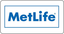 Metlife India Insurance Company Limited