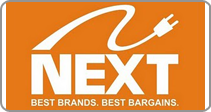 Next Retail India Limited (Earlier E - Mart India Limited)