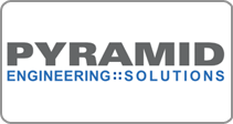 Pyramid Consulting Engineers Pvt. Ltd