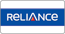Reliance Webstore Private Limited