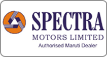 Spectra Motors Limited