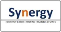 Synergy Relationship Management Services Pvt. Ltd.