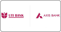 U.T.I. Bank Ltd. (Now Axis Bank Limited)